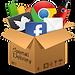 online digital marketing  שיווק דיגיטלי ופרסום ברשתות חברתיות (פייסבוק , גוגול)