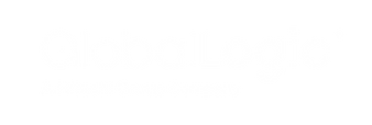Logo_GL-Hitachi_White.png