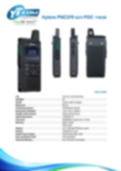 קטלוג מכשירי POC 301019_Page_07.jpg