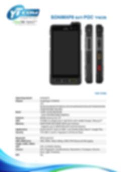קטלוג מכשירי POC 301019_Page_15.jpg