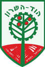 1200px-Coat_of_arms_of_Hod_HaSharon.svg.