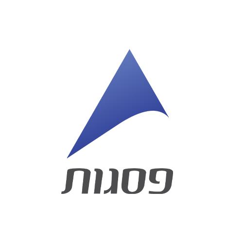 logosArtboard-1-copy-3.png