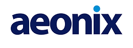 Aeonix white logo2.png