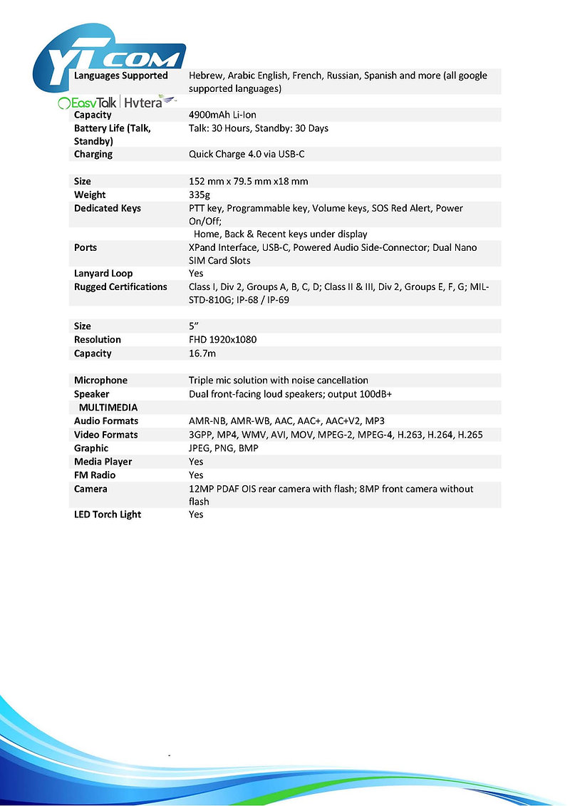 קטלוג מכשירי POC 301019_Page_16.jpg