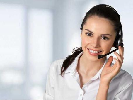 איך להרחיב את העסק שלך עם שירותי תרגום?