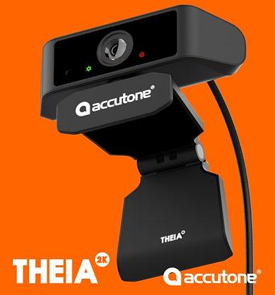 Accutone_Theia%20web_camera_edited.jpg