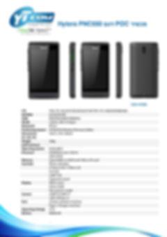 קטלוג מכשירי POC 301019_Page_11.jpg