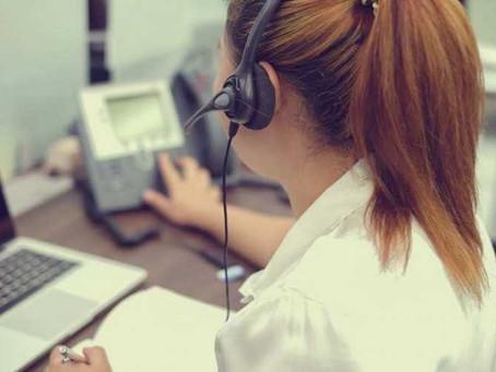 טיפים לניהול נכון של מרכזיית תקשורת