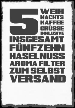 5-haselnuss-blatt-250.png