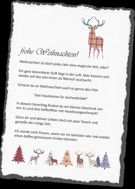 Weihnachtsgrusskarte.png