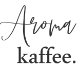 AF-Lautschrift2-150-grau2.png