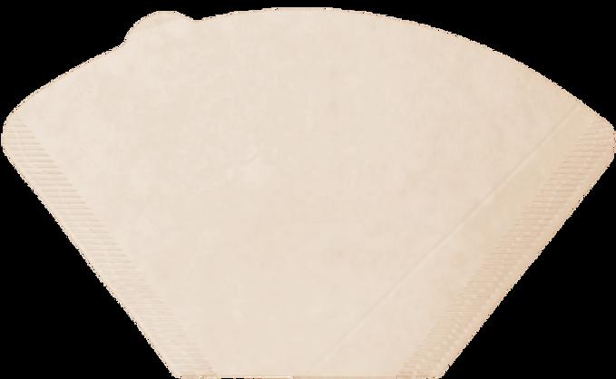 Aroma-Filter1-1.png