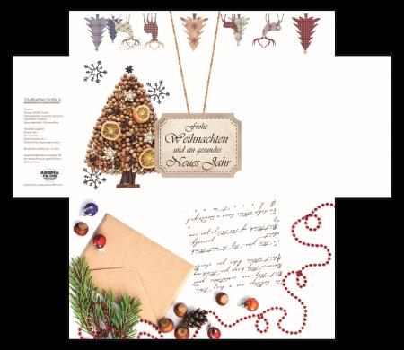 Weihnachtsgruss-aussen-offen-450.png