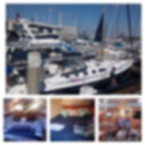 boat collage2.jpg