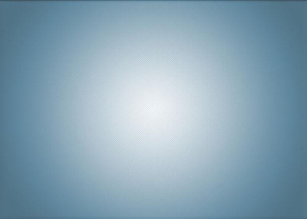 gradient-1761190_1920.jpg