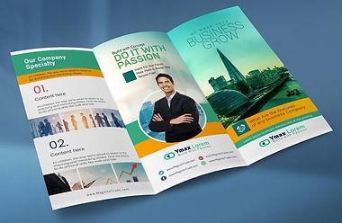 business-brouchure-design.jpg