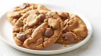peanut butter choco cookie.jpg