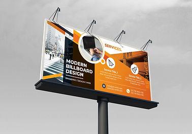 Creative-Billboard-Banner-Design-3.jpg