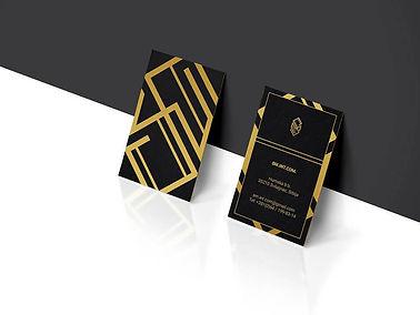 business-card-header.jpg