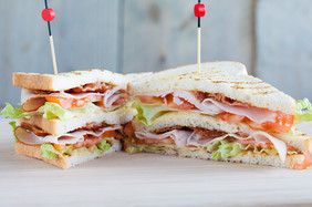 Club-sandwich.jpg