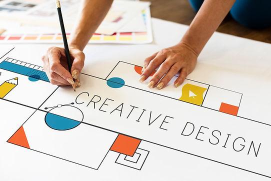 creative-design-designer-man-working.jpg