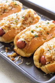 hot dog cheese.jpg