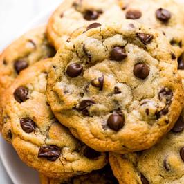 chocochip cookie.jpg