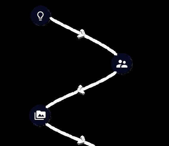 01_Design.png