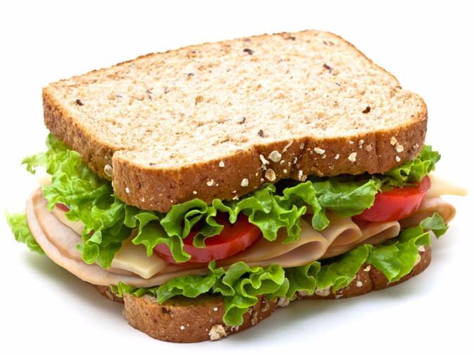 turkey sandwich-2.jpg