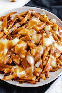 poutine fries.jpg