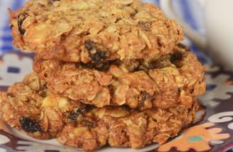 oatmealcookies.jpg