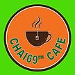Chai69 Logo-1.png