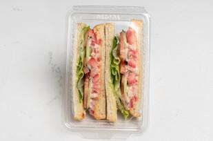 Chai69 Cafe (E Broadway)_Chicken Tikka S