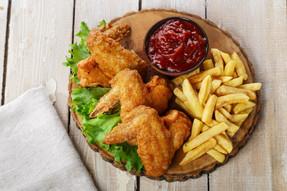 chicken wings and fries.jpg