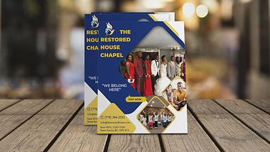 Restored house flyer.jpg