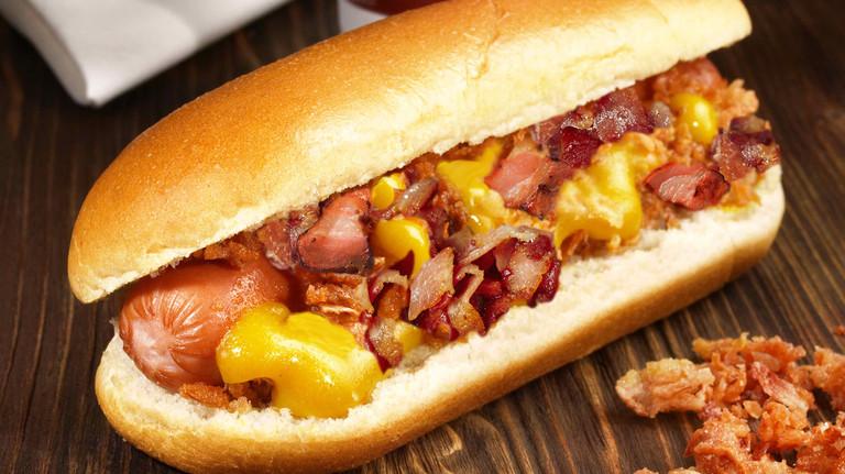 hot dog bacon & cheese.jpg