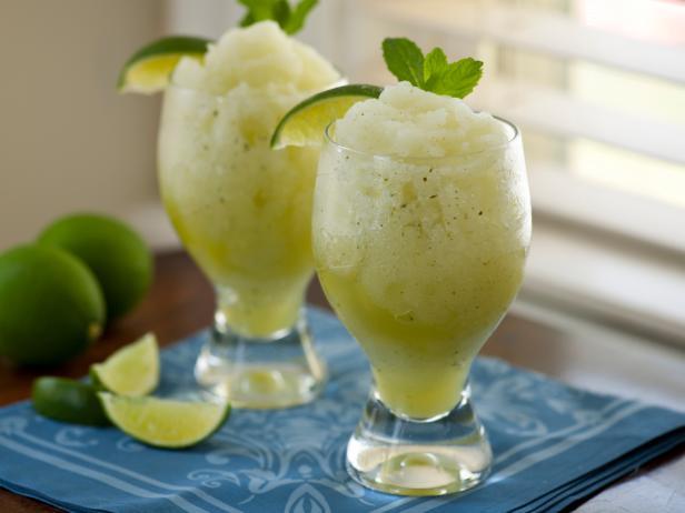 Lime Slushy.jpeg