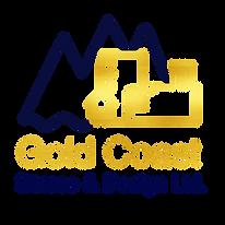 Gold Coast_Logo-square.png