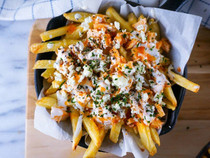 fries with gravy.jpg