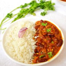 rajma rice.jpg