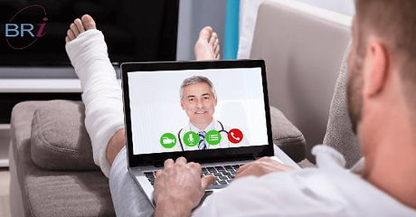 blog_telemedicine_large_edited.jpg