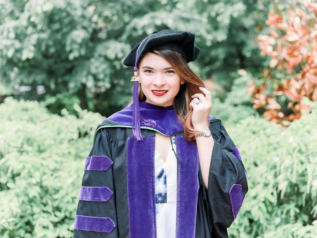 Graduation Photos.jpg