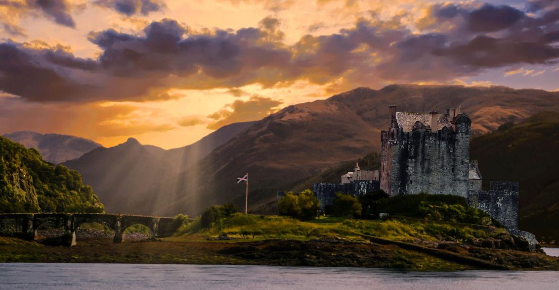 Donan Castle Day FINAL.jpg