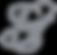 GCM Symbol Transparant copy.png