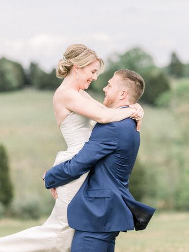 Wedding Package Image -3.jpg