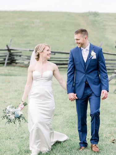 Wedding Package Image -1.jpg