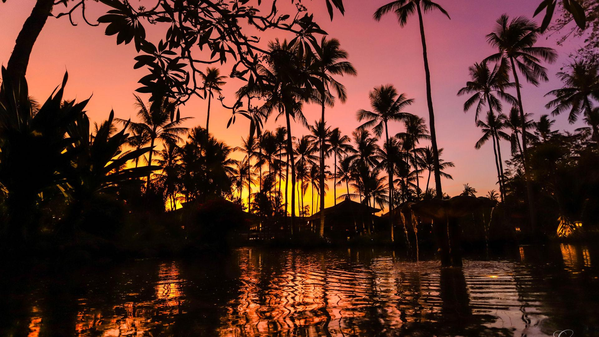 Bali Sunset Watermarked-1-3.jpg