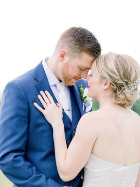 Wedding Package Image -2.jpg