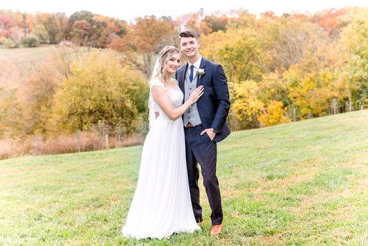 Kelsey + Michael Wedding Highlights-2.jp