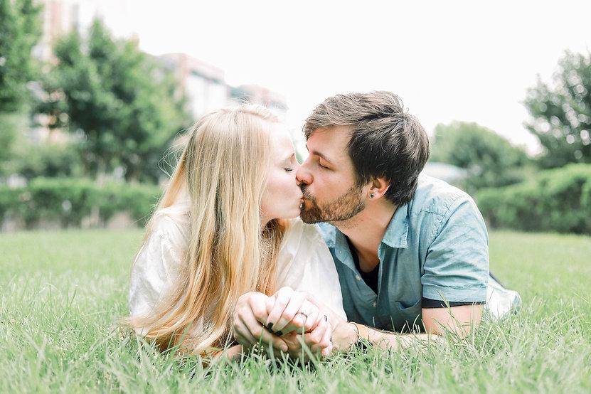Caitlin & Josh Highlights .jpg